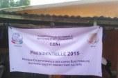 Dabola-Politique: Lancement officiel de la révision exceptionnelle des listes électorales dans la préfecture