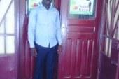 Dabola-Société: L'agence de la CNSS rénovée, les pensionnés rassurés