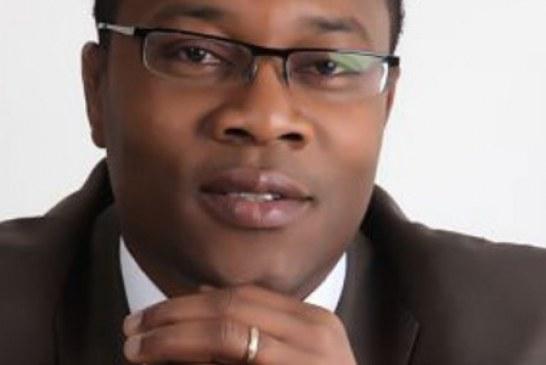 Ce dimanche, l'Honorable Ousmane Gaoual sur RFG la radio du Conseil des Patriotes Guinéens (CPG)