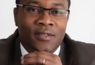 le député Ousmane Gaoual recherché par la police pour «coups et blessures» (officiel)
