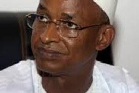 Crise politique: Des émissaires de l'OIF attendus chez Cellou Dalein Diallo