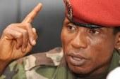 Exclusif – Moussa Dadis Camara : « Oui, je vais rentrer prochainement en Guinée »