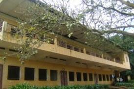 MAMOU: Un directeur d'école et son adjoint à la prison centrale