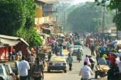 MAMOU : Des citoyens déplorent la lenteur dans la distribution des cartes électeurs