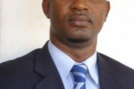 Soutien à Alpha Condé à la présidentielle : Mouctar Diallo dément Rougui Barry