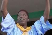 Dabola: L'ancien Gouverneur de Faranah en tournée d'adieu dans les préfectures