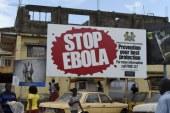 Ebola : Après la fin de l'épidémie, le Canada rouvre ses frontières au Libéria