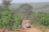 Koubia : plus de 12 millions francs guinéens pour la construction d'un pont