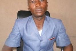 Présidentielle 2015 : Le Mouvement « des déçus et des frustrés » du régime d'Alpha Condé est né