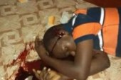 Double meurtre en Angola : Deux guinéens tués par des inconnus