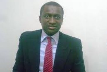 Rencontre Alpha-Cellou : Mohamed Tall tranche « Le président de l'UFDG ne va pas parler au nom de toute l'opposition »