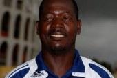 AS Kaloum a un nouvel entraîneur