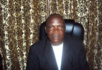 Le SG du Syndicat des Militaires Retraités et Veuves de Guinée : «Le droit que nous devrions obtenir, nous ne l'avons pas reçu…»