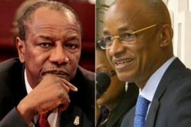 Guinée : dialogue de sourds entre pouvoir et opposition (Le Monde)