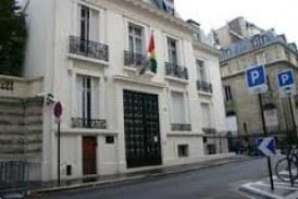 Présidentielle 2015: vers la révision de la liste électorale en France