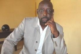 Société civile guinéenne : un véritable tremplin pour briguer des postes