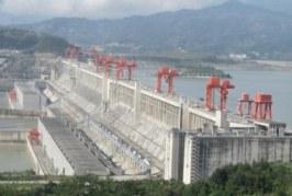 La deuxième turbine de Kaléta pourrait être lancée dès ce jeudi
