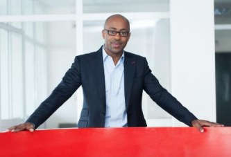 Cofina StartUp House, nouvel incubateur pour les start-up d'Afrique de l'Ouest