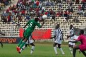 Ligue 1: le match ASK-Fello Star tourne à la pagaille