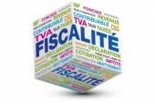 Quatre pays partagent leurs expériences fiscales aux assises du CREDAF