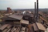 Mines: Vers la relance de l'usine d'alumine Rusal-Friguia ?