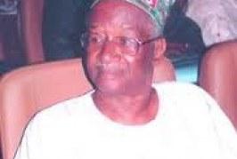 Dadis candidat à la présidentielle : ''Une insulte aux victimes du 28 septembre'', selon Thierno Madjou Sow de l'OGDH