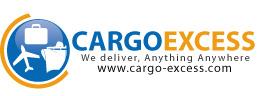 Cargo Excess