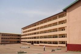 L'arrestation de deux étudiants crée une manifestation à N'zérékoré