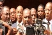 Reprise du dialogue politique : La décision de l'opposition attendue ce vendredi