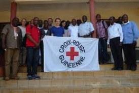Humanitaire-Dabola: Comment promouvoir les principes et valeurs humanitaires de la Croix Rouge (CR) dans la préfecture ?