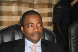 Ce dimanche, l'actualité nationale revisitée par l'une des virtuoses de la politique guinéenne, le Ministre d'Etat Tibou Kamara