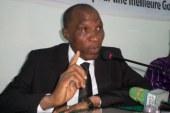 Mme Boiro et Mr Diaouné morts par malchance : une thèse que ne croit que le ministre de la Sécurité