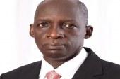 Impasse politique : Ce que propose l'UFD de Baadiko pour une sortie crise