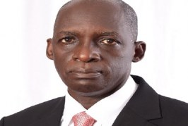 UFD: Le coup d'État comme unique voie de l'alternance en Guinée, Mamadou Baadiko BAH (Déclaration)