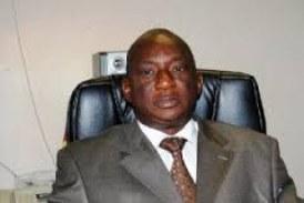 Décret : Cheick Fanta Mady Condé nommé Secrétaire général de la Cour Constitutionnelle