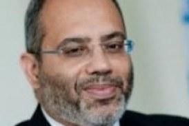 Le Secrétaire Exécutif de la Commission Economique pour l'Afrique attendu à Conakry