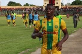 Ligue 1 : l'AS Kaloum remporte le classico retour