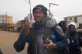 Justice : Le Colonel Bafoe attendu à la barre le 8 juillet prochain