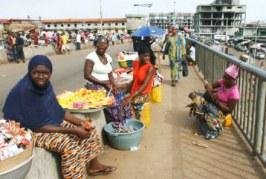 Comment et pourquoi la Guinée pourrait devenir un pays émergent