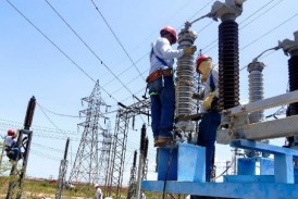 Gestion de l'Energie du Konkouré : à quand la mise sur pied de la SOGEK ?