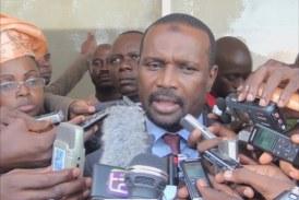 Guinée : l'opposition annonce l'échec du dialogue politique