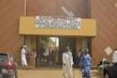La Guinée veut allouer 10% du budget national au secteur de la santé