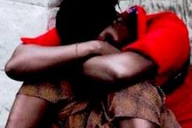 Labé : une femme tabassée par ses coépouses