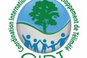 2ème Édition du Forum International pour le Développement de Télimélé (communiqué)