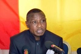 Affaire Dadis Camara: la Côte d'Ivoire dément son implication