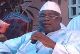 Basse-Guinée : Deux structures se démarquent de la position d'El hadj Sékhouna Soumah