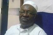 Page noire: Hadja Mariama Sacko, épouse de d'El hadj Mamoudou Soumah, n'est plus !