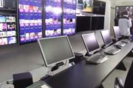 Les décodeurs Fusion numérique présentés aux médias