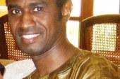 « La rue reste la seule arme à l'opposition, parce que la justice n'est pas indépendante » dixit Sadio BARRY, UFD