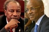 Présidentielle 2015: Quand la » Méthode » Alpha de »tous contre un» profite à Cellou ! (Tibou Kamara )